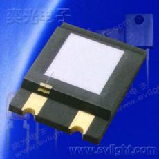 高性价比PD204-6B接收二极管厂家