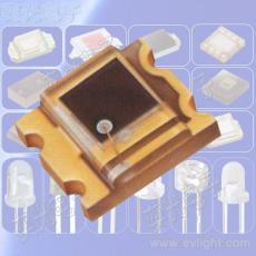 亿光原装PD438B/C1插件光敏管销售
