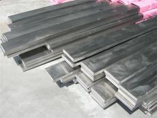 45+Q235冷拉扁鋼 無錫 冷拔 扁鐵 冷軋