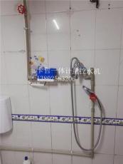 北京卡哲感應室IC卡浴室 公寓用水刷卡收費