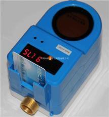 廣西貴港淋浴控制系統 IC卡控水機卡哲廠家