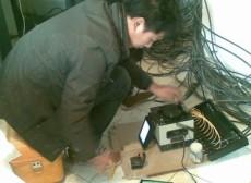 佛山光纤熔接熔纤 三水光纤熔接抢修