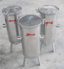 中央空調 駐馬店硅磷晶罐