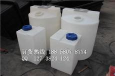 浙江 90L方形水箱 圖