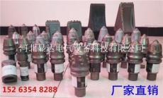 CCT3050-19山东亨达机械旋挖旋挖钻机配件