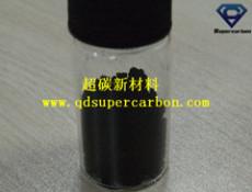 江蘇納米石墨烯粉末廠家直銷價格