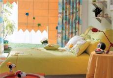 九通方圆安格利集成墙板 让每个家散发清新