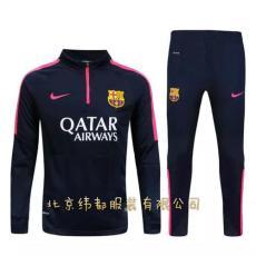 北京球服工廠承接各種球衣運動服訂單