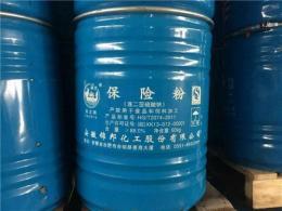 廣東省保險粉批發價格佛山中山肇慶保險粉哪里有