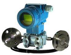 SDMB3151/1151系列法蘭式遠傳壓力變送器
