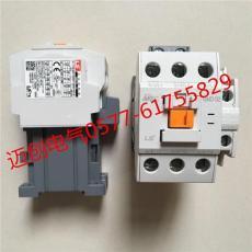 32安培交流接触器GMC-32