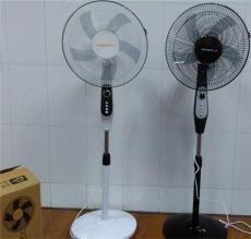 供应新款熊猫落地扇 夏季热销品牌电风扇