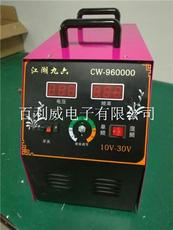 江湖九六 CW960000