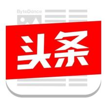 北京裝修40多平方裝修知識技巧及費用