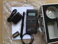 便携高斯计直流磁性测量高斯计SJ200