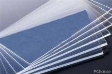 丽水云和县亚克力有机玻璃在制品架生产加工