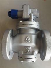 日本閥天RP-6蒸汽減壓閥