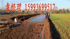平頂山養殖場廢水池防滲膜 污水池防水黑膜