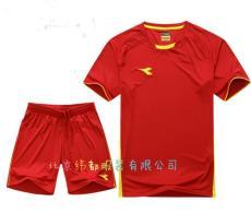 北京個性球衣定制個性球服定做專業球服定做