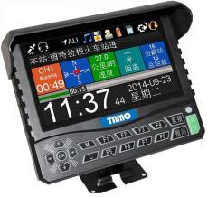 智能GPS公交报站器TM070A