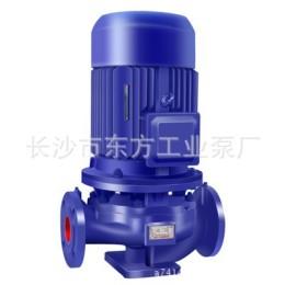 供应IRG300-480A 480B立式离心热水管道泵