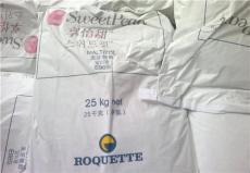 罗盖特麦芽糖醇
