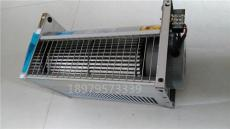 GFSD470-150干变横流冷却风机