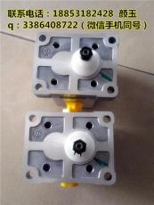 萨澳turolla齿轮泵PNN-4 0/4 0RN06SMP3C3C3