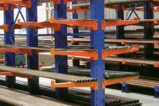 湖南长沙仓库专用货架生产厂家