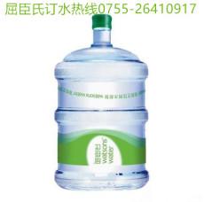 专业 同城配送 健康放心桶装水找南山送水