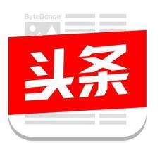 上海业之峰家装套餐 基础装修必做五大项