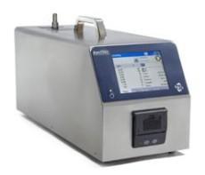 美国TSI 0.1微米粒子计数器9110