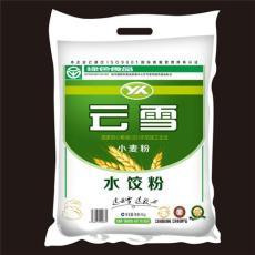 徐州買面粉去哪家好 最大的面粉生產廠是哪