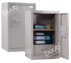 供應廣州A9055小型密碼文件柜 全鋼制造