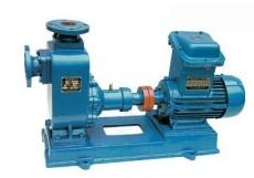 供应200CYZ-63 CYZ-50卧式自吸式离心油泵