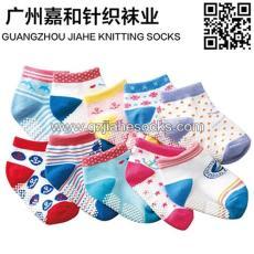 秋冬季袜子加工厂儿童袜 保暖BB袜 大童棉袜