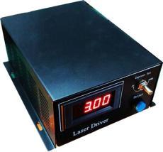 半导体精密激光器双向温控电源
