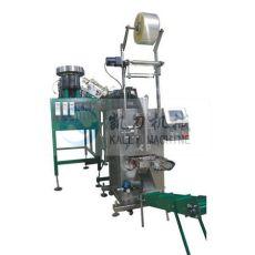 浙江凯力机械推出辐条包装机 钢丝包装机