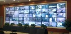 銷售陜西/西安大屏幕顯示系統工程