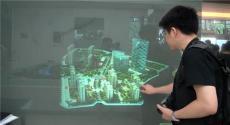 銷售陜西虛擬仿真設計 西安虛擬仿真設計
