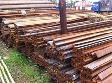 老挝 钢板桩现货价格