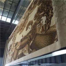 十字绣清明上河图 琴棋书画22米清明上河图