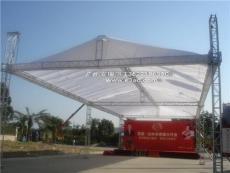 廣州帳篷租賃公司租售 太空架帳篷