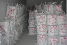 岳阳楼牌砖厂用成品钢丝生产厂家