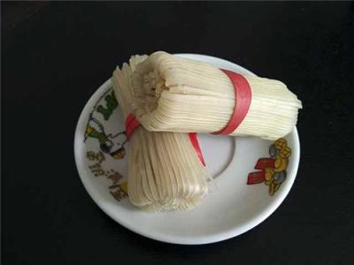 广西藤县同心家庭包装价格实惠同心米粉上市
