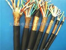 矿用通讯电缆MHYV 1*5 * 7/0.43mm