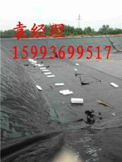 鶴壁市養豬場化糞池沼液池防漏膜設計施工廠