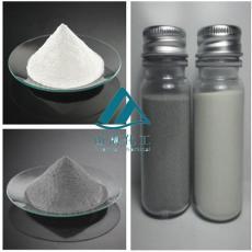 高折射反光粉 反光粉厂家 进口反光粉