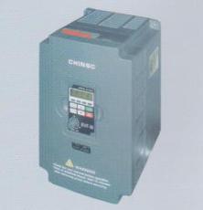 日本深川SVF变频器武汉经销和维修