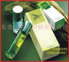 名杰印刷 盒 北京電話機包裝盒